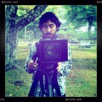 maine camera